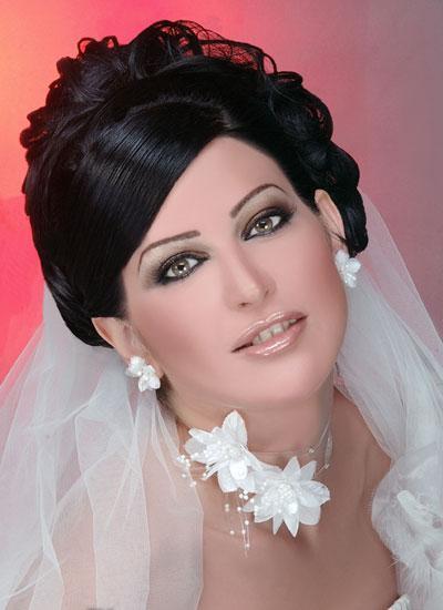 Make up models dz weddings - Make up mariage ...