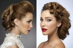 updo-wedding-hairstyle