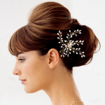 Wedding_hairstyles_2013