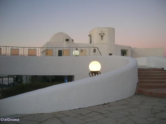 24523-hotel-el-mountazah-annaba