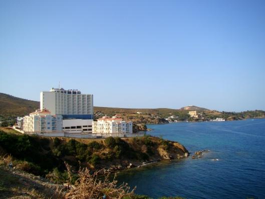 hotel sabri annaba (2)